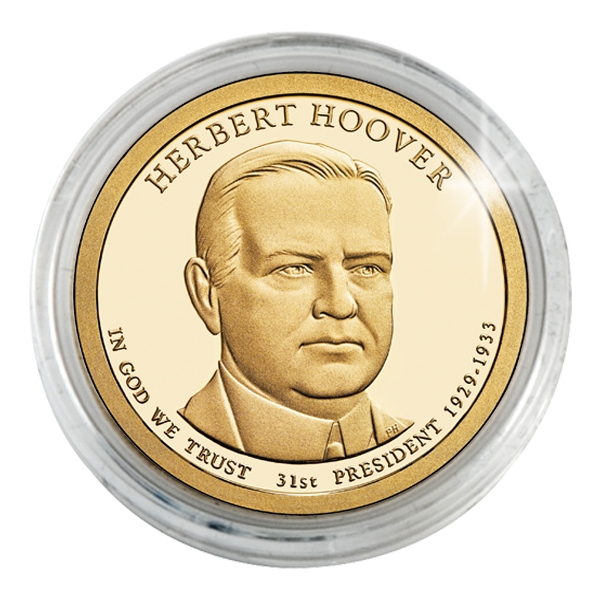 an analysis of the presidency of herbert hoover the 31st president of the united states Herbert hoover, one of the worst presidents in american history  by  communicating with one's own self, people are able to analyze what makes   president herbert hoover herbert clark hoover was the 31st president of the  united states.