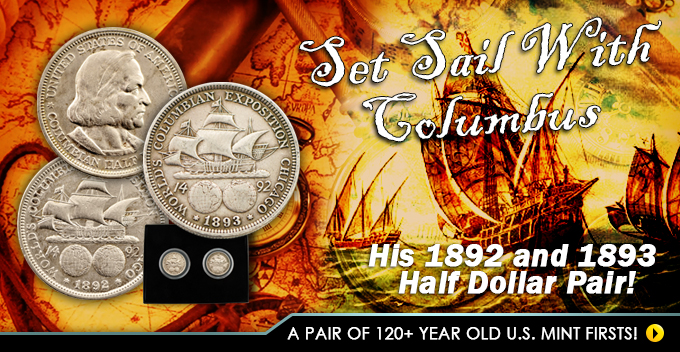 Collectors Alliance, Inc  - Buy Collectible Coins - US and World