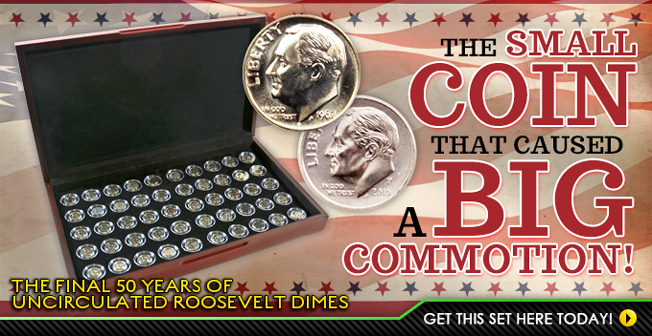 Collectors Alliance, Inc  - Buy Collectible Coins - US and