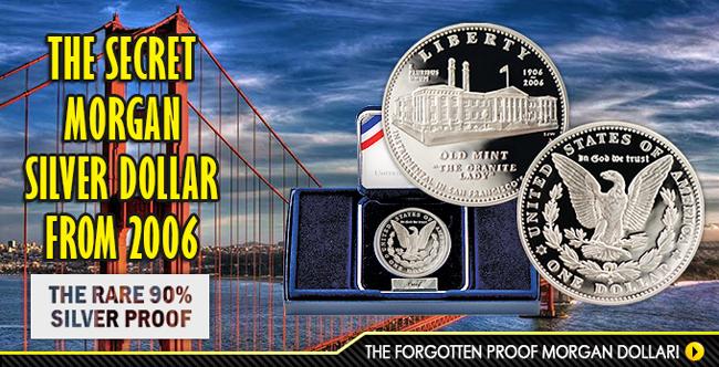 NO Coins 2008 State Quarter Proof Set Lens
