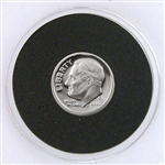 2000 Roosevelt Dime - SILVER PROOF in Capsule