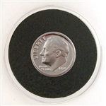 1994 Roosevelt Dime - PROOF in Capsule