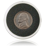 1999 Jefferson Nickel - PROOF