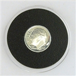 2003 Roosevelt Dime - PROOF in Capsule