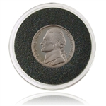 1994 Jefferson Nickel - PROOF