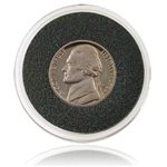 1978 Jefferson Nickel - PROOF