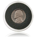 1979 Jefferson Nickel - PROOF T1
