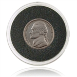 2000 Jefferson Nickel - PROOF