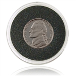 2001 Jefferson Nickel - PROOF