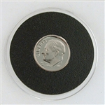 2005 Roosevelt Dime - PROOF in Capsule