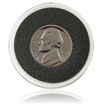 1975 Jefferson Nickel - PROOF