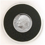 2006 Roosevelt Dime - SILVER PROOF in Capsule