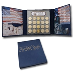 2010 Premier Presidential Registry Series Cert by ANACS