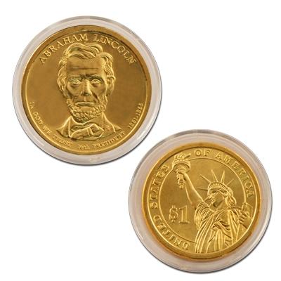 denver coin show