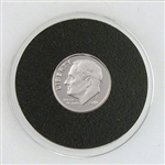 2010 Roosevelt Dime - PROOF in Capsule