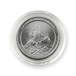 2012 Hawaii Volcanos Qtr - Denver - Platinum