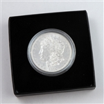 Morgan Dollar - Proof Like