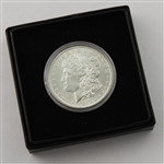 1898 Morgan Silver Dollar - Philadelphia Mint - Proof Like
