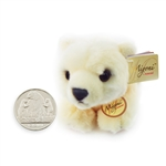 2013 Isle of Man Kermode Bear