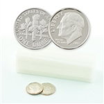 2013 Roosevelt Dime - Proof - Roll of 50