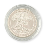 2013 Nevada Great Basin Qtr - Philadelphia - Platinum