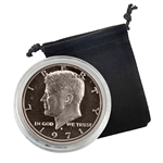 1971 Kennedy Half Dollar - Proof