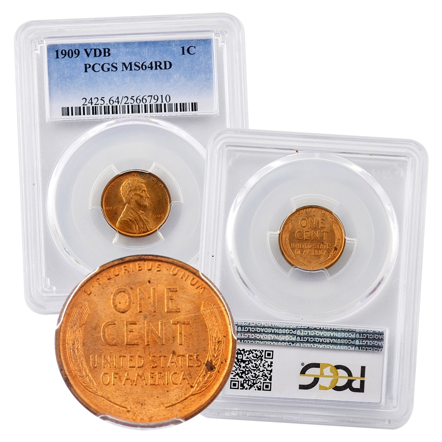the teddy roosevelts lincoln cent in 1909 1909 lincoln cent - vdb - circulated upon the release of the first-ever lincoln cent in 1909 the lincoln penny was inspired by president theodore roosevelt.
