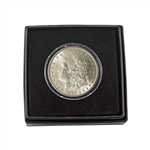 1889 Morgan Dollar - New Orleans - Uncirculated