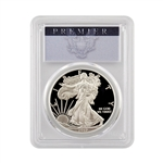2017 San Francisco Silver Eagle - Congratulations Set - PCGS Premier PR69