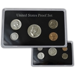 1953 U.S. Proof Set - Vintage