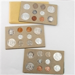 1952 US Mint Set