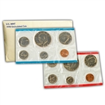 1978 US Mint Set