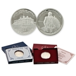 1982 George Washington Commemorative Collection