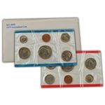 1979 US Mint Set